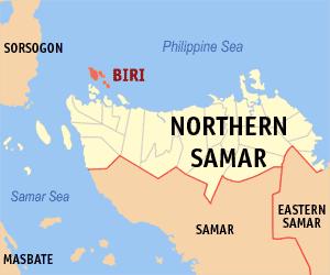 ph_locator_northern_samar_biri